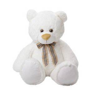"""Мягкая игрушка """"Медвежонок Тедди""""  74"""