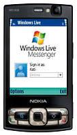 Замена шлейфа Nokia N95 8Gb