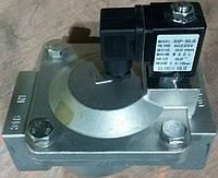 """Клапан электромагнитный  RSP-50J, 2"""" нерж. сталь 316L"""