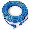 Нагревательный кабель Hemstedt FS-10 10 Вт/м для обогрева труб и резервуаров