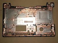 Нижний корпус (поддон+крышка) Asus X552MJ X552 R510 F550 F552E A550 K550 13NB00T1AP1511 13NB00T1AP0301