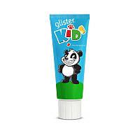 GlisterKids Зубная паста для детей