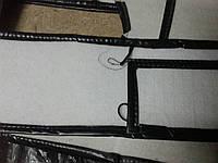 Утеплитель радиатора 1118 Калина Люкс