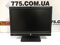"""Моноблок HP ProOne 600 21.5"""" IPS (1920x1080), Intel Pentium G3220, 4ГБ DDR3, HDD 250ГБ, фото 1"""