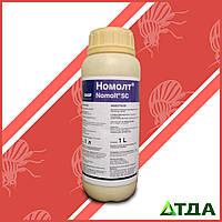 Инсектицид  Номолт, к.с.