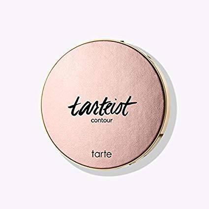 TARTE Tarteist Volume III, фото 2