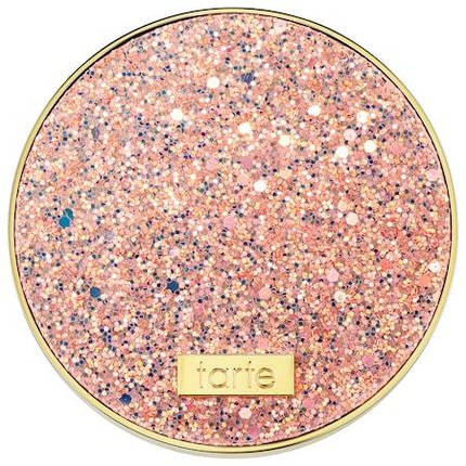 TARTE Rainforest of The Sea Sizzle Palette, фото 2