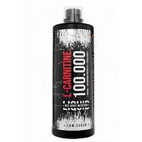 MST L-Carnitine 100000 Liquid 1l