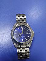 Мужские часы CASIO водонепроницаемые 50м, фото 1