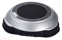 Дополнительный спикерфон для Aver VC520