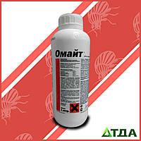 Инсектицид  Омайт (от клещей)