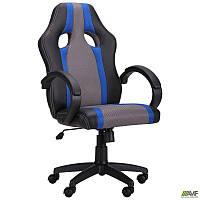Кресло Shift TM AMF