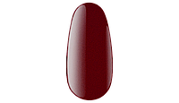 Гель лак KODI WINE (WN-03) 8 мл., оттенки винного и бордового цвета.