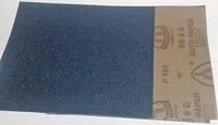 Наждачная бумага Р120 Клингспор 230/280, фото 1