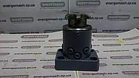 Переключатель манометра ПМ 6-С320