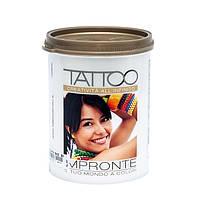 Декоративная краска-грунт Impronte UNDER TATTOO 1 кг 0773827f7bd6f