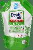 DenkMit Vollwaschmittel Nature био-гель для стирки белого белья  1,5 л