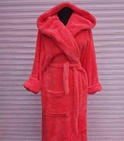 1620ea68842c7 Махровые халаты в Украине. Сравнить цены, купить потребительские ...