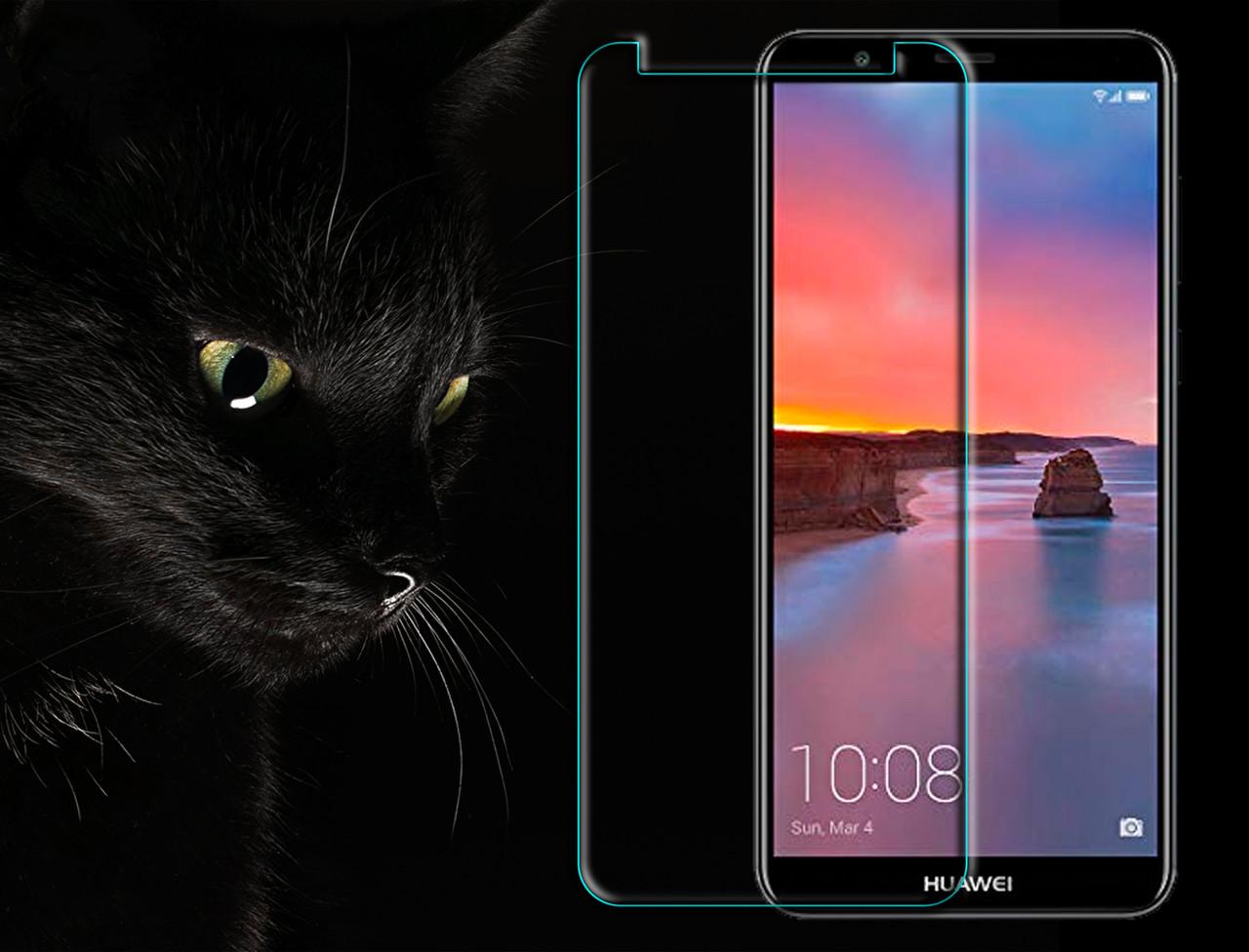 Защитное стекло Huawei Mate SE