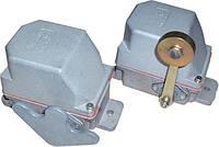 Концевой выключатель КУ 701(КУ-701А)