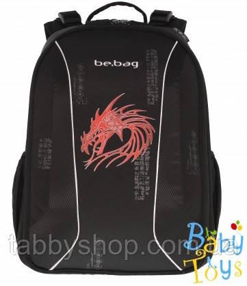 Ранец школьный Herlitz Be.Bag AIRGO Dragon