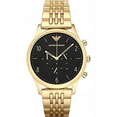 Наручные мужские часы EMPORIO ARMANI AR1893
