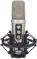 Микрофоны Rode NT2000, фото 1