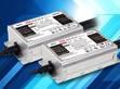XLG-25 XLG-50 - Mean Well выпустил новый LED драйвер