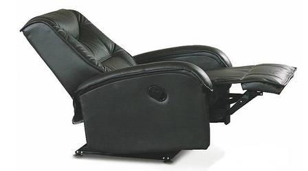 """Современное кресло-реклайнер """"Jey"""" (Джей), фото 2"""