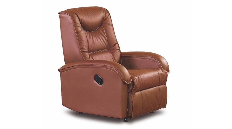 """Современное кресло-реклайнер """"Jey"""" (Джей)"""