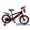 "Детский велосипед Xaming 18"", фото 2"