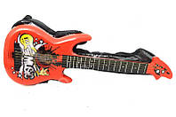 Гитара детская 6810В5