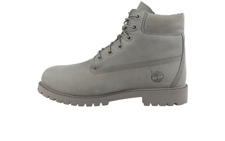Мужские ботинки Timberland Yellow Fur All Gray (Шерстяной мех) - FREE  CHOICE - ИНТЕРНЕТ d3aa691ad6f2f