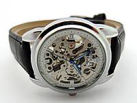 Мужские часы - Rolex - Skeleton, механические с автозаводом., фото 1