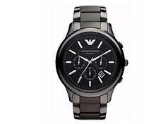 Наручные мужские часы EMPORIO ARMANI AR1451