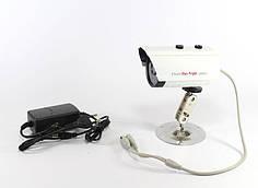 Камера видео наблюдения CCD Camera 635 (hub_np2_0731)