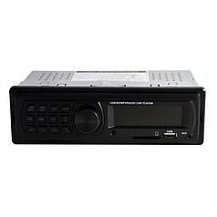Автомагнитола CDX-GT 6304 USB/MP3 (hub_np2_0032)
