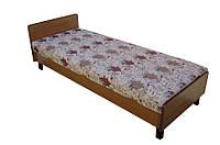 """Кровать односпальная """"КО - 1"""""""