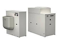 Холодильная машина CL030P