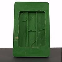 Полиуретан ПК-40 для создания изделий и форм для заливки смол, бетонов цемента и многое другое.