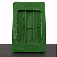 Полиуретан ПК-80 для создания изделий и форм под заливку бетонов, цементов, смол и прочее