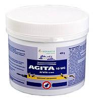 Агита 10 ВГ, 400 гр