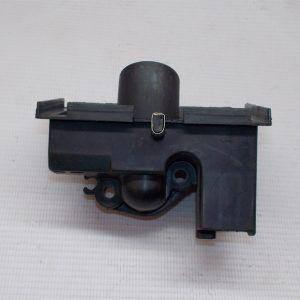 Корпус воздушного фильтра 180 новый образец, фото 2