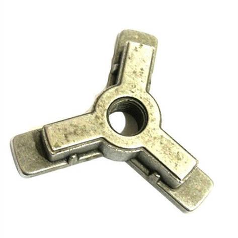 Крест вариатора GL 45/52, фото 2