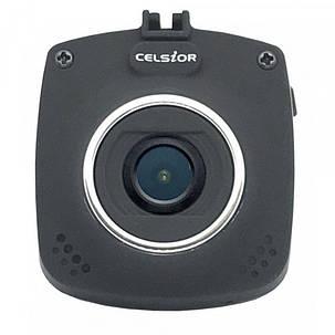 Видеорегистратор Celsior DVR CS-709HD, фото 2