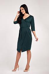 """Платье """"Кармен"""" полномерный размер"""