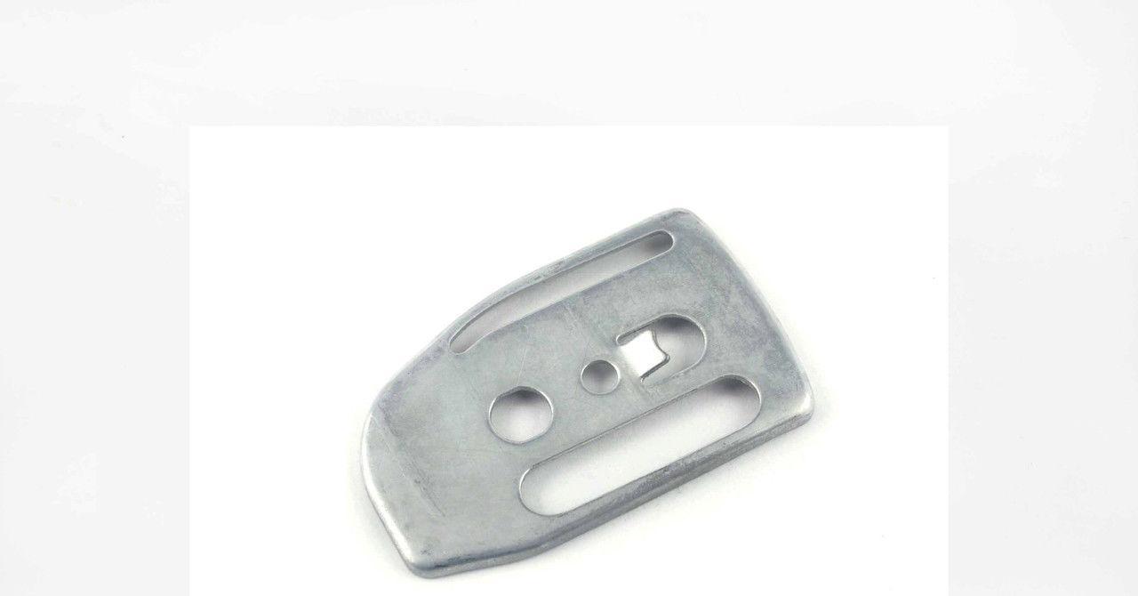 Пластина натяжителя цепи H 37/42