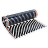 Інфрачервоний плівковий тепла підлога для птиці і тварин ширина 50 див.