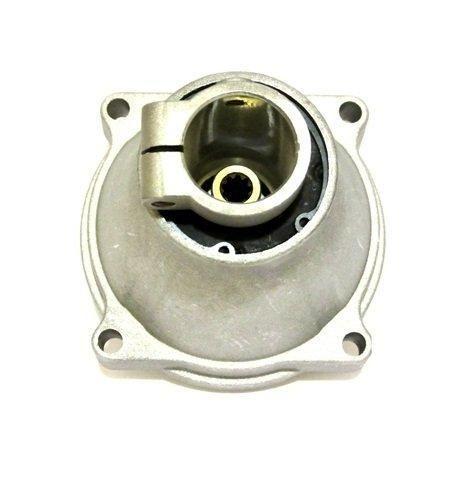 Редуктор верхний 7 шлицов  d=28 мм бензокосы