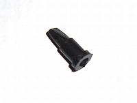 Сапун масляного бака GL 45/52